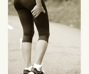 SPORTS PERFORMANCE AND INJURIES